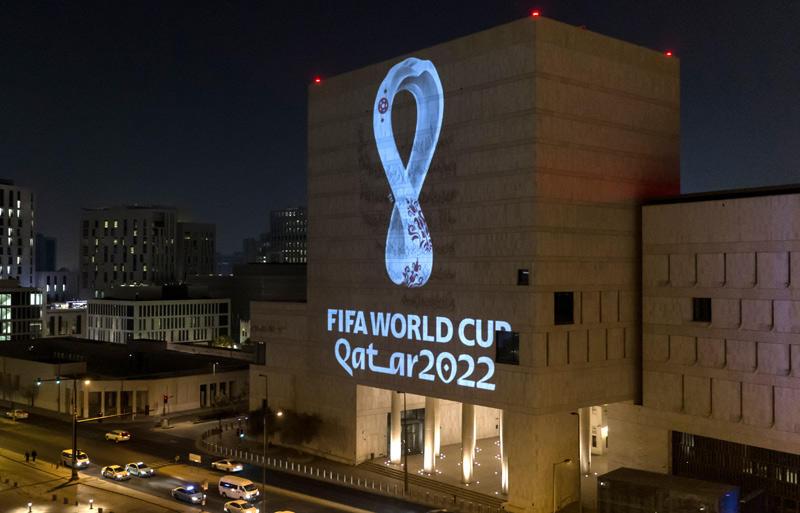 カタールW杯の試合日程が発表! 開幕は11月21日、決勝は12月18日【超ワールドサッカー】