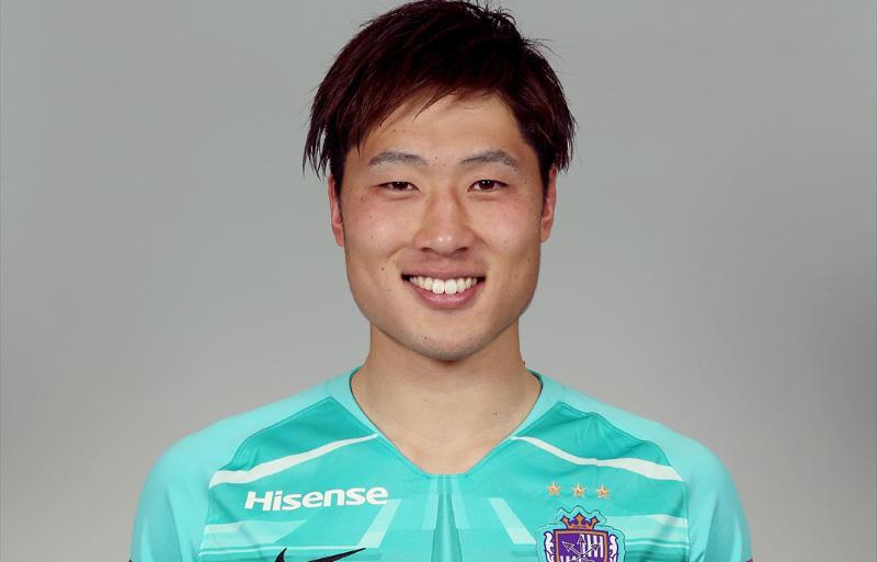 日本代表GK大迫敬介が広島と契約更新!【超ワールドサッカー】