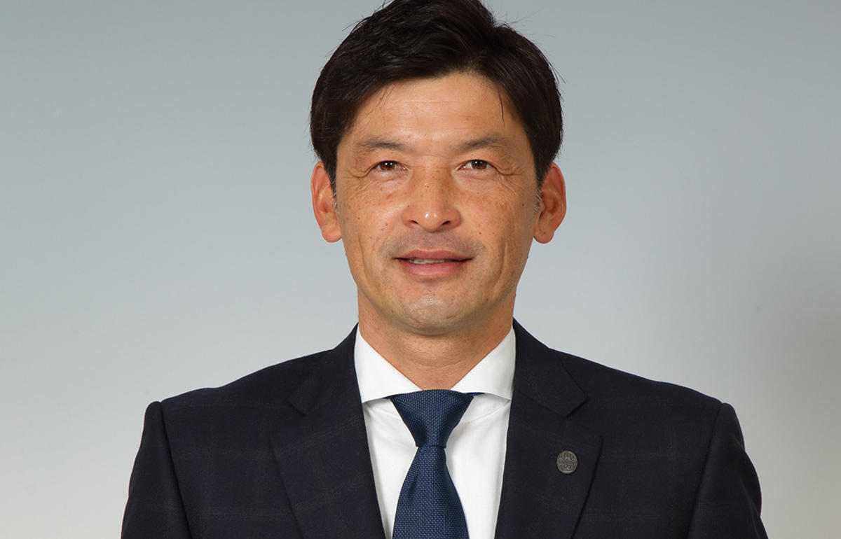 山形監督解任の石丸清隆氏がコメント 「こういう形でクラブを離れるの ...