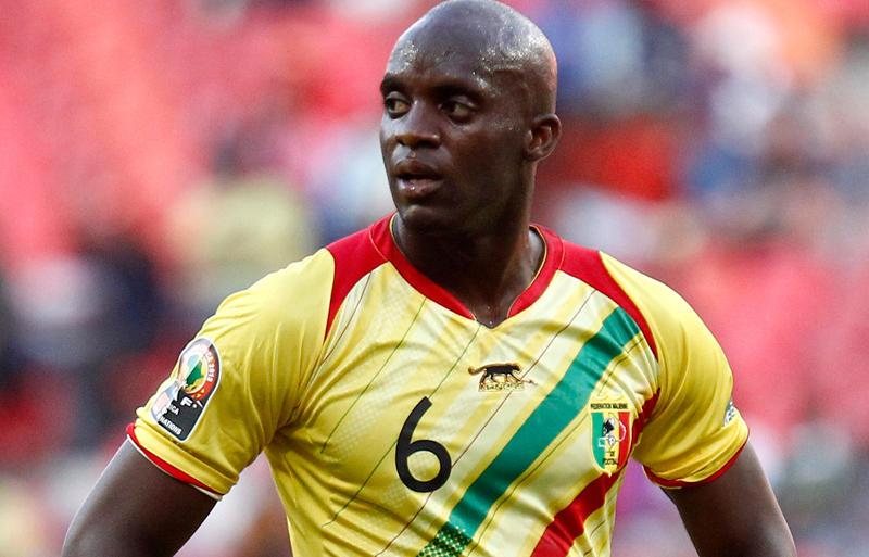 バレンシア、リバプール、ユベントスなどで活躍したMFシッソコが香港の傑志に加入
