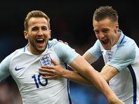 ニュース一覧 - 超WORLDサッカー...